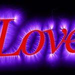 loveredkp