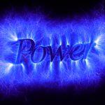 powerblue