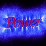 powerred1