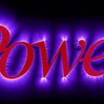powerred2