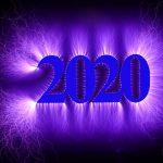 2020blue
