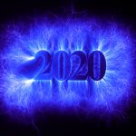 2020explosive