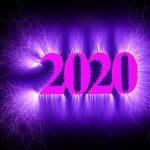 2020pink