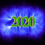 2020greenyellow