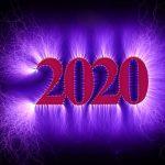 b2020red