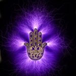 hand-of-fatima-2